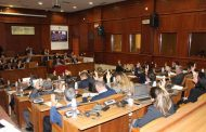 Prizreni ankohet për buxhet të ulët në kategorinë e subvencioneve