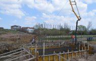 Vdekje e lëndime të punëtorëve në Kosovë, punëdhënësit shpëtojnë pa asnjë ndëshkim nga ndjekja penale