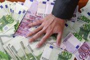 Mësohet shuma e parave që i janë gjetur Burdushit