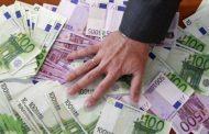 Zhvillimi ekonomik, peng i aktiviteteve joligjore