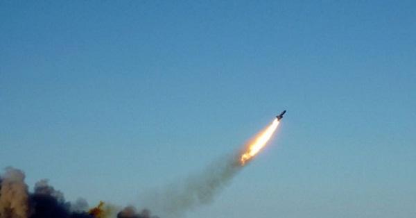 SHBA: Të gatshëm të godasim raketat ruse