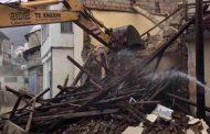 Aktakuzë për dëmtim të trashëgimisë kulturore në Prizren