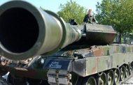 Turqia do blejë armë në Rusi
