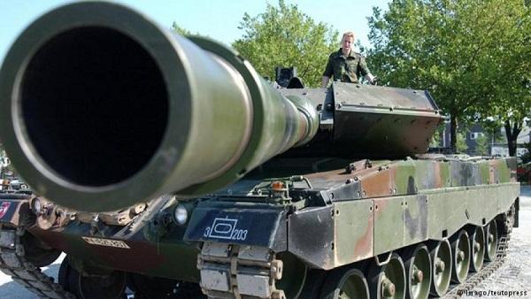 Rusia fillon tërheqjen e trupave nga Siria