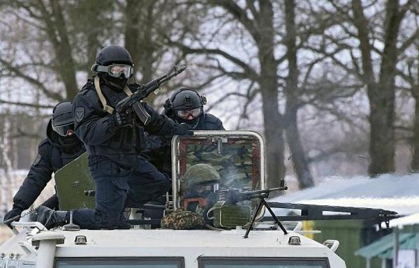 Rusia nis sot stërvitjet më të mëdha ushtarake në 40 vjet