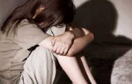 Prizren: Keqpërdoret seksualisht e mitura – arrestohet i dyshuari