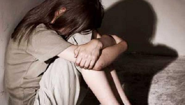Arrestohet i dyshuari për keqpërdorim seksual të së miturës në Rahovec