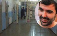 Pamje të rënda: Si u gjet Astrit Dehari dhe qelia në ditën e vdekjes së tij në Prizren