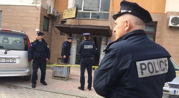 Policët do të marrin nga 134 euro shtesë për fundvit