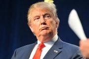 Trump: Rusia duhet të bëhet pjesë e vendeve të G7