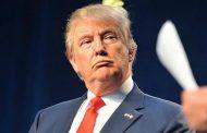 Ish-njerëzit e Trump-it dhe lidhjet me Rusinë – dalin fakte ë reja