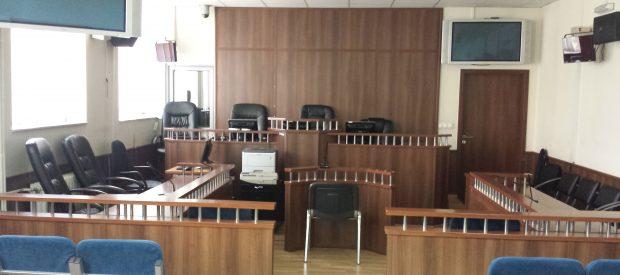 Dështon gjykimi për korrupsion ndaj ish-zyrtarëve të Bankës për Biznes në Prizren