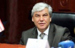 Ish-gjyqtari i Kushtetueses, Kadri Kryeziu  beson që Thaçi nuk e shkeli Kushtetutën