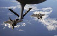 """Traktati bërthamor """"i vdekur"""", NATO-ja paralajmëron për kërcënimin nga Rusia"""