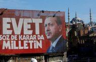 Izraeli zvogëlon përfaqësimin diplomatik në Turqi