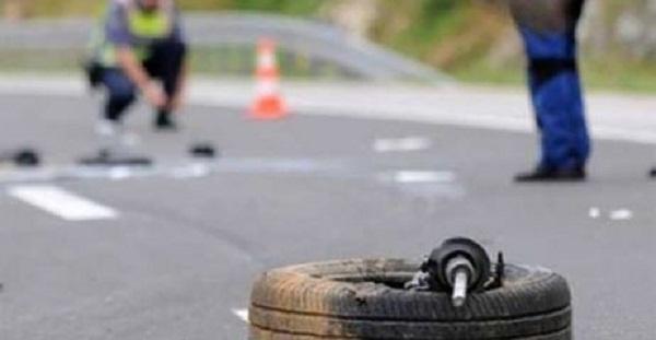 36 aksidente trafiku brenda 24 orëve, shqiptohen mbi 1 mijë gjoba