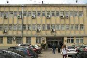 Prizren: Mungon i akuzuari, dështon gjykimi për krime lufte