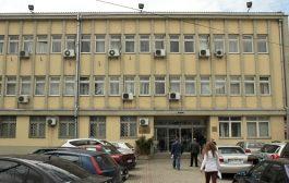 Mungon përfaqësuesi i Komunës së Prizrenit, dështon gjykimi ndaj ish-inspektorit të ndërtimit