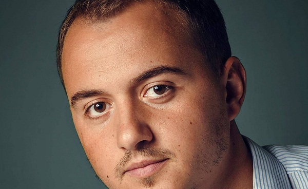 Petrit Kryeziu emërohet prokuror përgjegjës për komunikim me gazetarë në Prizren