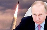 Putin tregon kur do të urdhëronte përdorimin e armatimit bërthamor kundër Perëndimit