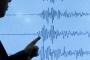 Tjera tërmete gjatë mbrëmjes në Shqipëri