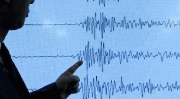 Të tjera lëkundje tërmeti në Shqipëri