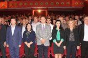 Rahoveci shënon Ditën e Qendrës së Kulturës