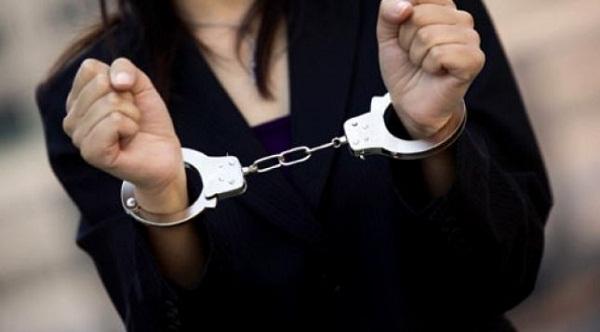 Arrestohet një femër në Prizren, për braktisje të fëmijës