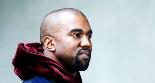 Kanye West rikthehet në Twitter
