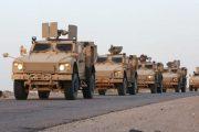 Erdogan nuk lejon ushtrinë siriane të hyjë në Afrin