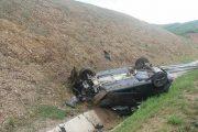 Përgjaken rrugët e Kosovës, për 24 orë, gjashtë të vdekur në trafik