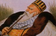 Përsëri për Ali Pashë Tepelenën dhe historinë