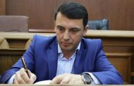 Ministri Gashi : Zhvendosja e Ministrisë së Kulturës nuk ka të bëjë me fushatë elektorale për Prizrenin