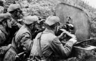 """Polonia do t'ia paraqesë gjermanëve """"faturën"""" për Luftën e Dytë Botërore"""