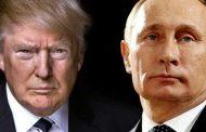Putin: Ballkani i destabilizuar nga prezenca e SHBA-së