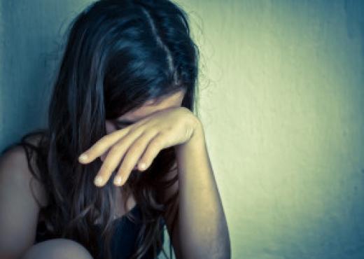 Prizren: Keqpërdoret seksualisht vajza e mitur me aftësi të kufizuara