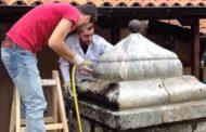 Filloi projekti për pastrimin e krojeve publike në Prizren