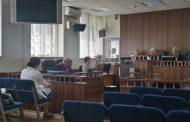 Prizren: Dështon rigjykimi ndaj ish-gjyqtares Shemsije Sheholli