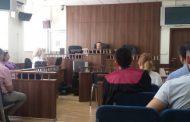 Prizren: Dështon seanca ndaj 13 të akuzuarve për mashtrim me subvencione