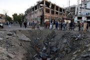Forcat afgane rimarrin qytetin Farah, vriten 198 talebanë