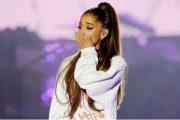 """""""U zgjova me dhimbje!"""", Ariana Grande shqetëson fansat"""