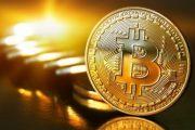 Shefi i bankës më të madhe amerikane: Bitcoin është mashtrim