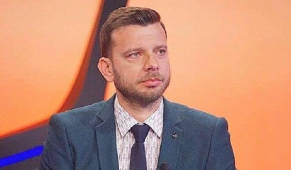 Bledi Shkëmbi, trajner i ri i Lirisë së Prizrenit