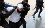 Bosnja, portë e depërtimit të ISIS-it në Evropë