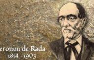 Arkivi zbulon: Dorëshkrimet e De Radës blihen 3 milionë lireta