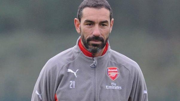 Legjenda e Arsenalit, Pires: Na duhen Sanchez dhe Ozil