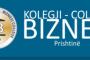 """Kolegji """"Biznesi"""" në Prizren, shpallë konkurs për pesë bursa"""