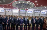 Gëzim Kryeziu jep dorëheqje nga LDK-ja  në Suharekë
