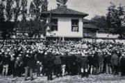 Mid'hat Frashëri : E vërteta e Lidhjes së Prizrenit