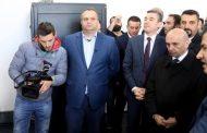 Pasurisë së Kadri Veselit e Shpend Ahmetit do t'i bëhet kontroll i plotë